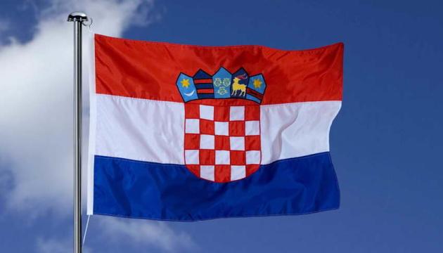 У Хорватії - другий тур виборів президента