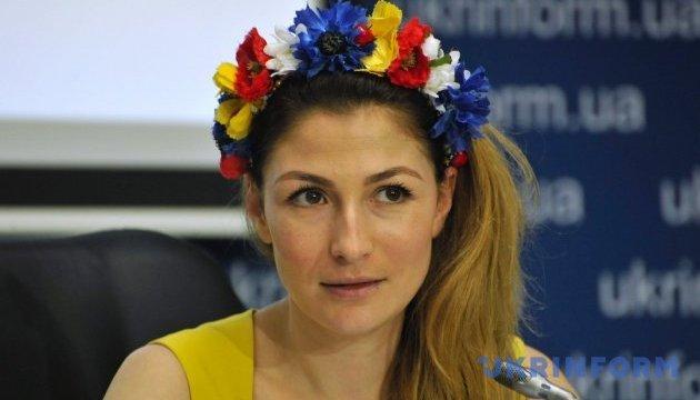 В Крыму каждый украинец опасается репрессий – Джапарова