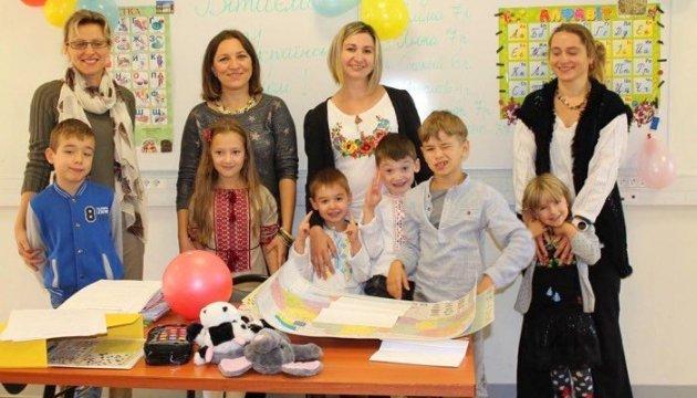 У пошуках нової моделі української народної культурної дипломатії