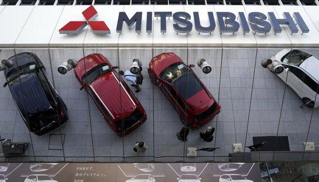 У Фонді держмайна кажуть, що акції українських енергокомпаній зацікавили Mitsubishi
