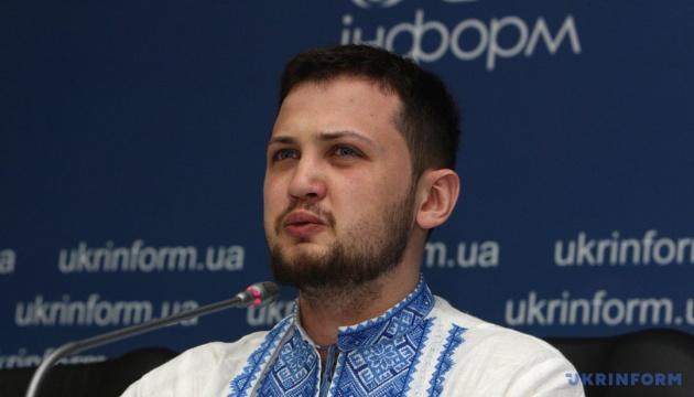 Россия должна выплатить компенсацию украинцу Афанасьеву - ЕСПЧ