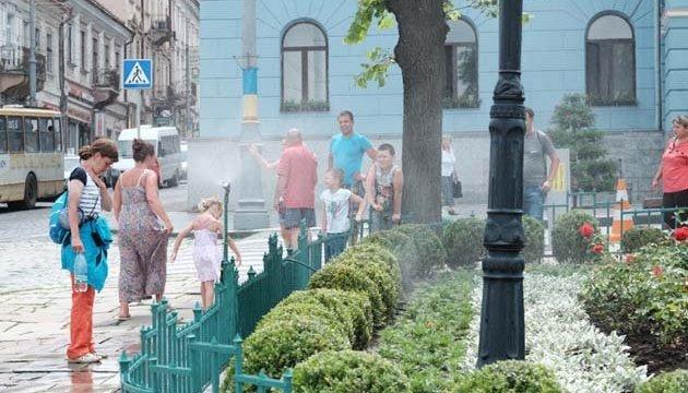 https//static.ukrinform.com/photos/2016_06/thumb_files/630_360_1466723686-2042.jpg