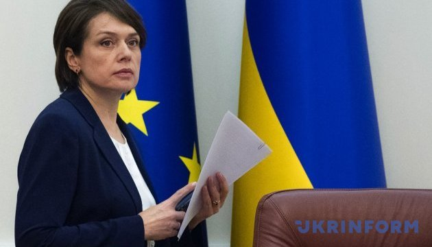 Бюджет-2017 передбачає збільшення зарплати вчителям на 30% - Гриневич