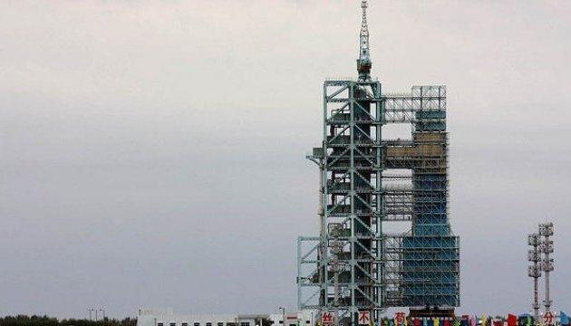 Китай розробляє нову ракету-носій для запуску комерційних супутників