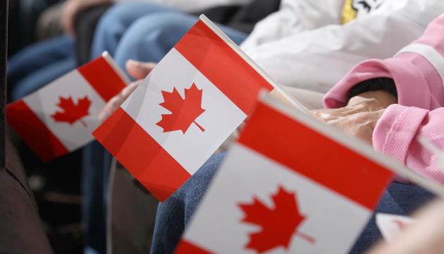 Протесты антиглобалистов в Канаде не стали массовыми и не причинили вреда