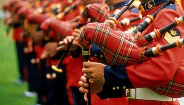 Шотландия останется в ЕС несмотря Brexit - министр