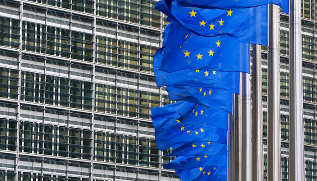 EU ready to act as mediator between Ukraine, Russia