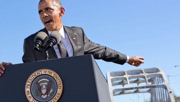 Обама наказав розвідці провести повне розслідування хакерських атак росіян