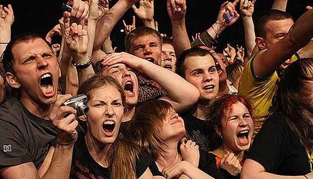 Музичне меню червня: Ікони треш-металу Overkill, Звєрі з балалайками, мюзикл про Квітку Цісик