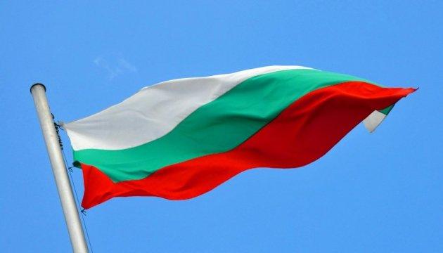 За тиждень до парламентських виборів у Болгарії лідирують соціалісти