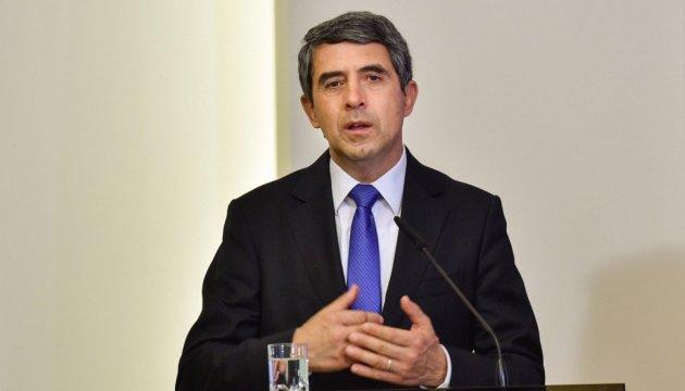 У Болгарії сподіваються уникнути дострокових парламентських виборів