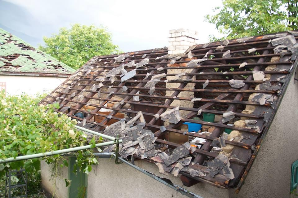 Фото: goloskarpat.info