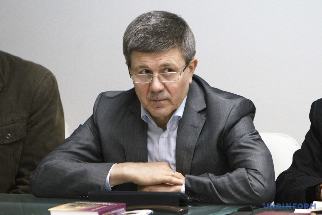 Іван Васюник