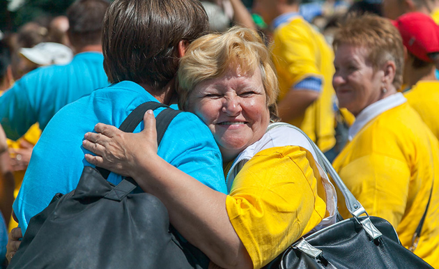 Фото: from-ua.com