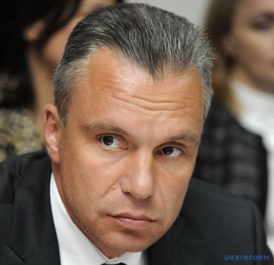 Олексій Ткаченко