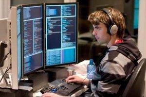 В комитете цифровой трансформации сказали, сколько денег должна приносить IT-отрасль