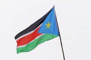 Война продолжается: повстанцы Южного Судана отвергли мирный план президента