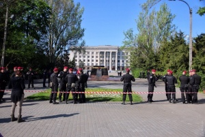 Les observateurs de l'ONU estiment que l'enquête sur la tragédie du 2 mai à Odessa n'est  pas efficace