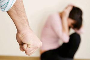В Совете Европы призывают бороться с сексизмом и домашним насилием