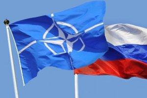 Росія залишається для НАТО джерелом найглибшого геополітичного виклику