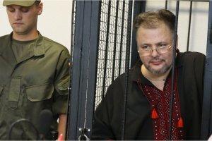 Обвинение в госизмене: дело Коцабы будет рассматривать Коломыйский горрайонный суд