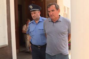 Суд арестовал 14 жилых комплексов Войцеховского в Киеве