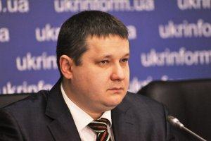 Безкоштовний курорт та футбольні м'ячі: КВУ заявив у поліцію про підкуп виборців