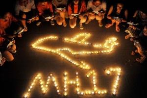 Британія закликала РФ співпрацювати з прокуратурою Нідерландів у справі MH17