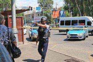 Через вибухи в Казахстані евакуювали більш як 40 тисяч осіб