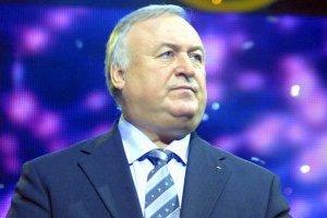 Валерій Борзов