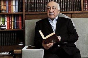 У Туреччині видали 295 постанов на арешт військових, підозрюваних у зв'язках з Гюленом