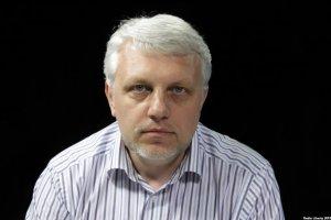 Meurtre de Pavel Sheremet: Médecin, bénévoles et volontaires accusés