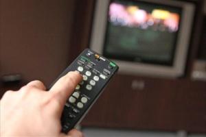 """В Нацсовете назвали ТОП-5 партий, которые больше всего """"светились"""" по телевизору"""