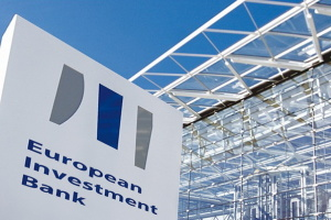 EIB gives Ukraine EUR 300 mln loan for energy efficiency