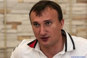 Прокуратура передала до суду справу ексмера Ірпеня