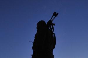 На Донбасі - 21 обстріл за день, окупанти гатять із 122-мм артилерії