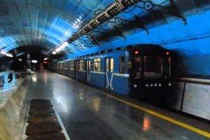 Реалізацію проєкту будівництва трьох станцій метро у Дніпрі продовжили до 2024 року