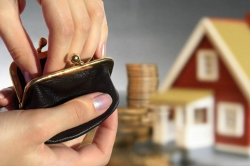 Ukrainians biggest investors in Polish real estate among foreigners