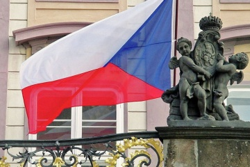 MH17 trial needed to establish justice - Czech Foreign Ministry