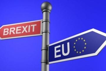 Brexit: Британія підпише угоду про повітряні сполученнях зі Швейцарією