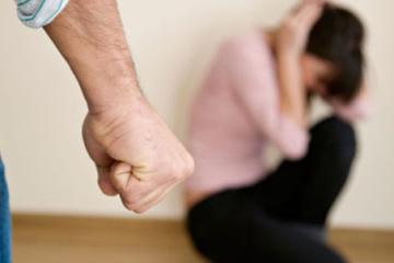 Через коронавірус у світі зростає кількість випадків домашнього насильства