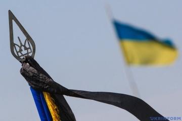 Donbass : Deux militaires ukrainiens morts lors des exercices militaires