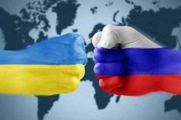 La guerre dans le Donbass a commencé il y a six ans