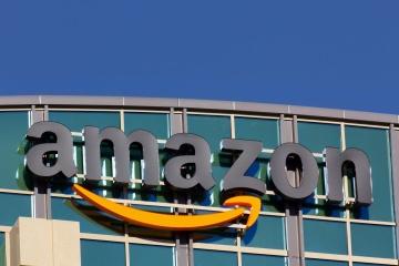 TI, starups y tecnología de nube: Ucrania firma un documento con Amazon