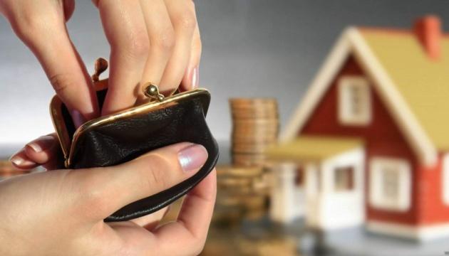 Ukrainians biggest investors in Polish real estate among foreigners