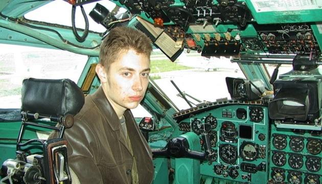Політв'язень Вигівський: Ніколи не працюватиму на РФ, моя Батьківщина — Україна
