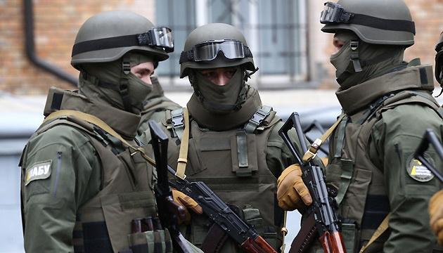 Екс-директору Харківського бронетанкового оголосили підозру в розтраті