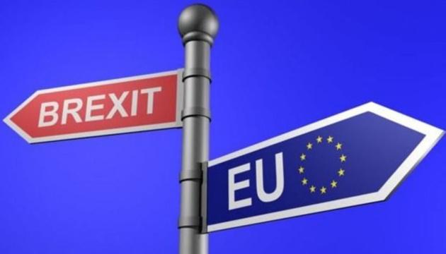 Доставка в ЕС письмо о начале Brexit обошлась Лондону в £1000 – СМИ