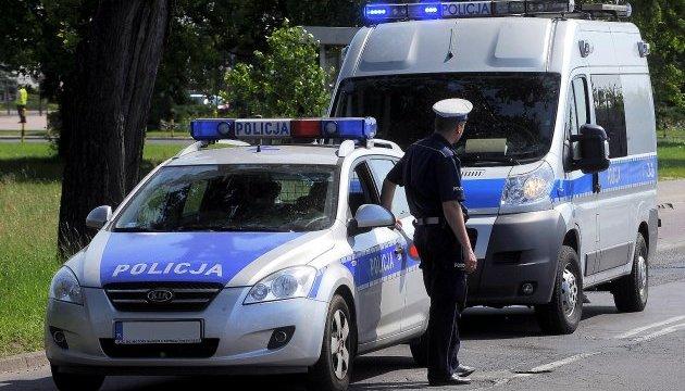 Згвалтування 15-річної польки: посольство підтвердило арешт українців