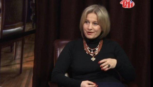 Лауреатом премії Бориса Нечерди стала поетеса Власта Власенко